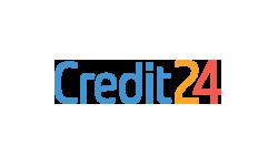 Credit24-logo