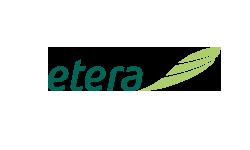 Etera-logo