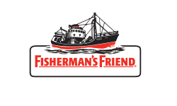 FishermansFriend-logo
