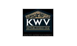 KWV-logo