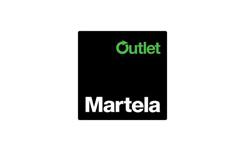 Martela-logo