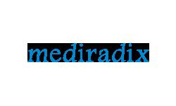 Mediradix-logo