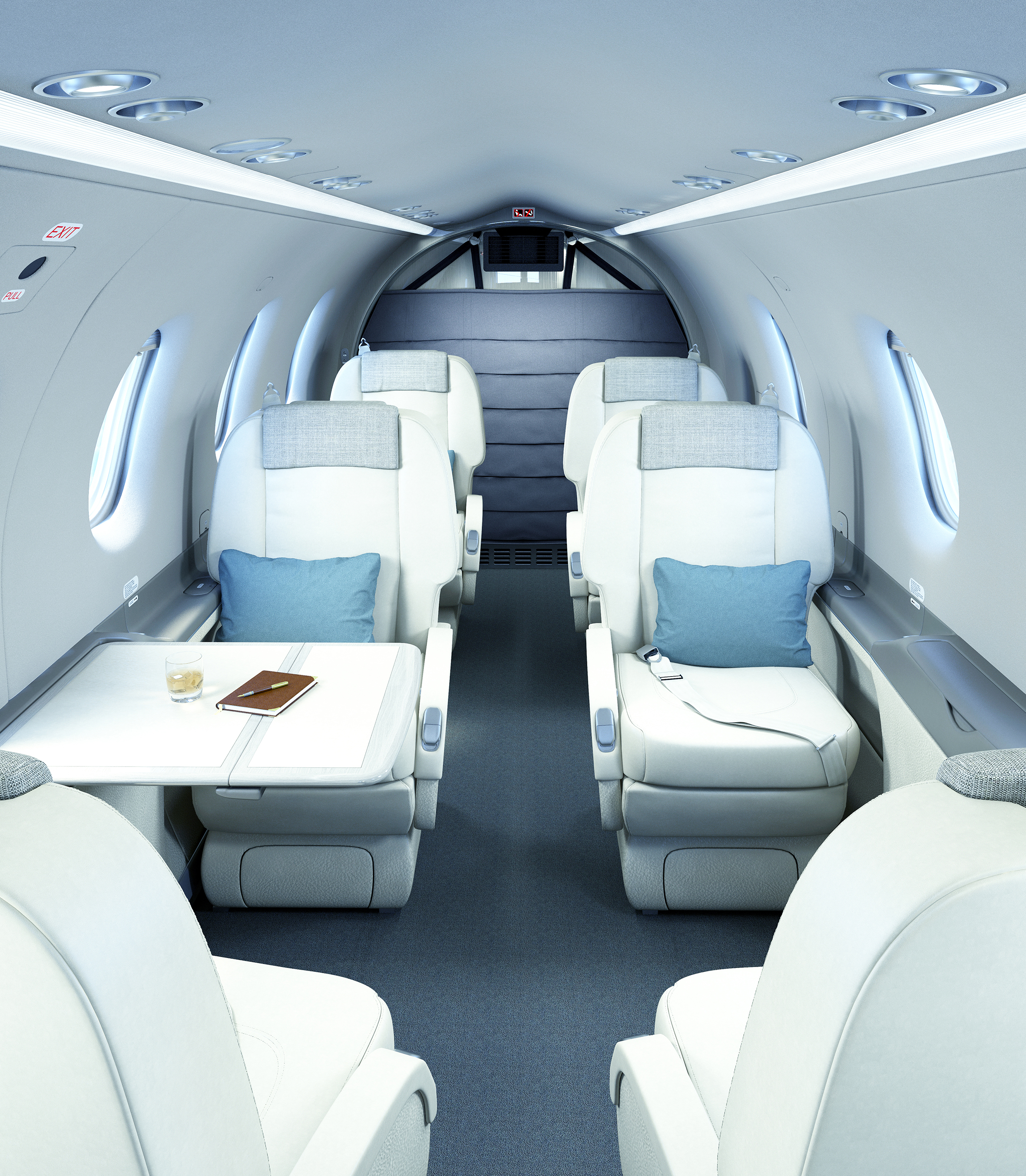 Go_Aviation_cabin