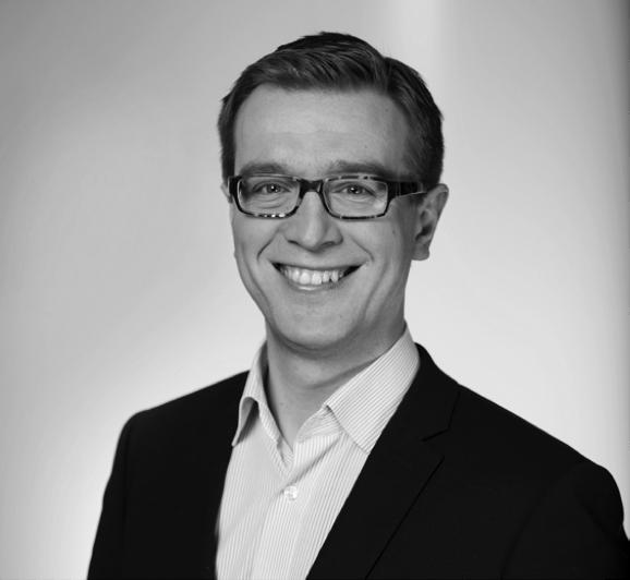 Tomi Wirtanen