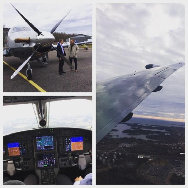 goaviation_kone ilmassa_20151101