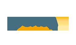 spektri_logo