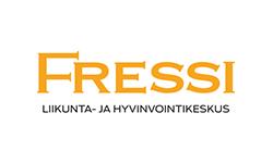 Fressi_logo