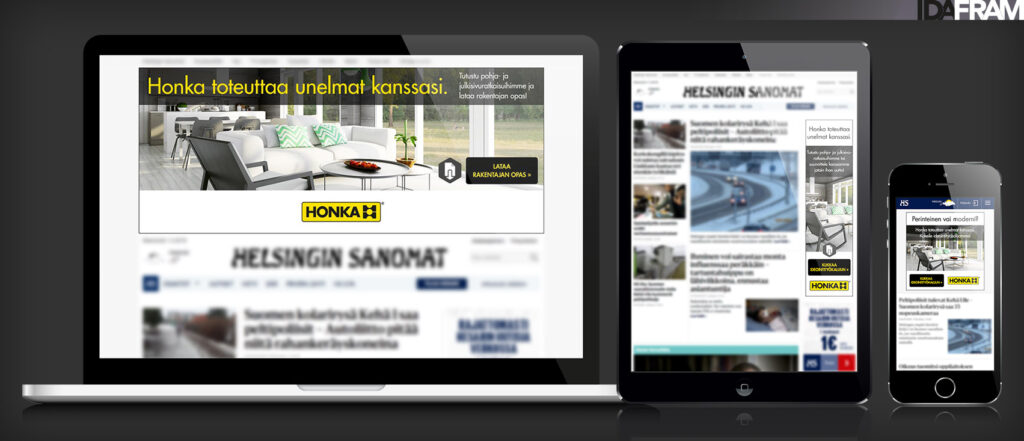 Honka_bannerit