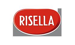 Risella_logo